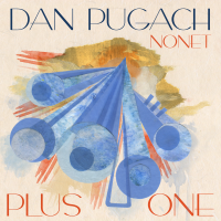 "Read ""Plus One"" reviewed by Angelo Leonardi"