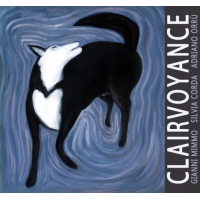 "Read ""Clairvoyance"" reviewed by Neri Pollastri"