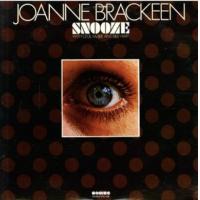 JoAnne Brackeen