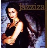 Album Jazziza by Aziza Mustafa Zadeh