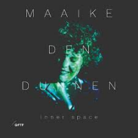Album Inner Space by Maaike den Dunnen