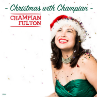 "Read ""Christmas With Champian"" reviewed by"