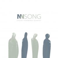 Album N.N. Song