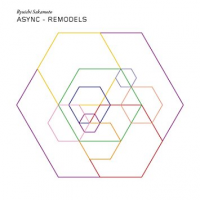"Read ""async Remodels"" reviewed by Nenad Georgievski"
