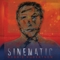 "Read ""Sinematic"" reviewed by Doug Collette"