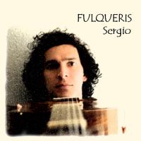Album Sergio Fulqueris by Sergio Fulqueris
