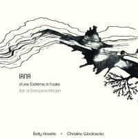 Album D'une extrême à l'autre by Christine Wodrascka