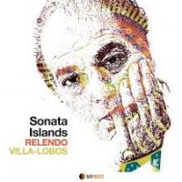 """Read """"Relendo Villa-Lobos"""" reviewed by Angelo Leonardi"""