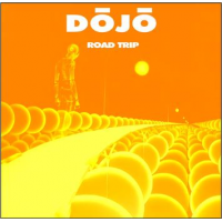 Album Road Trip by Brian Baggett