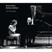 Enrico Rava / Stefano Bollani: The Third Man
