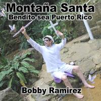 Montaña Santa - Bendito Sea Puerto Rico