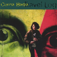 Album Travelog by Corina Bartra