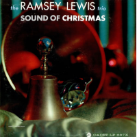 Top Ten Christmas Jazz Recordings Of All-Time