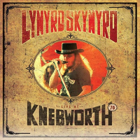 "Read ""Lynyrd Skynyrd: Live At Knebworth '76"" reviewed by Doug Collette"