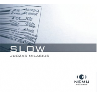 "Read ""Slow"" reviewed by AAJ Italy Staff"