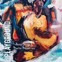 "Read ""Playground"" reviewed by Ljubinko Zivkovic"