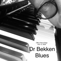 "Read ""Blues"" reviewed by Jim Worsley"