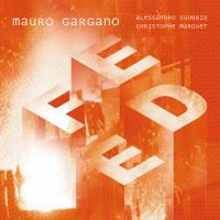 Album FEED by Mauro Gargano