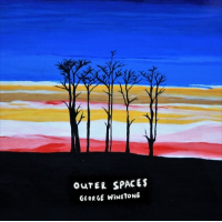 "Read ""Outer Spaces"" reviewed by"