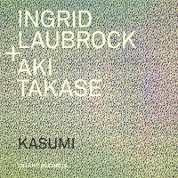 "Read ""Kasumi"" reviewed by Don Phipps"