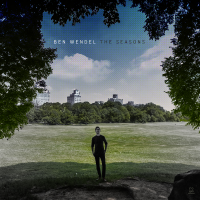 Album The Seasons by Ben Wendel