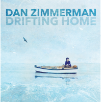 "Read ""Drifting Home"" reviewed by Jim Worsley"