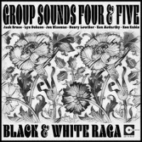 Black & White Raga