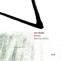 "Read ""Nahnou Houm"" reviewed by Mark Sullivan"