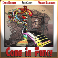 "Download ""Come In Funky"" free jazz mp3"