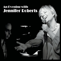 Album An Evening with Jennifer Roberts by Jennifer Roberts
