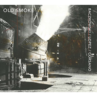 "Read ""Old Smoke"" reviewed by John Sharpe"
