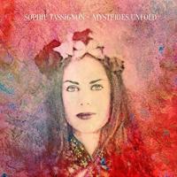 Album Mysteries Unfold by Sophie Tassignon