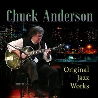 "Read ""Original Jazz Works"" reviewed by Victor L. Schermer"