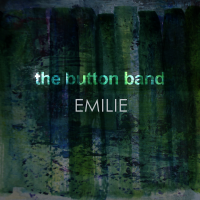 Album Emilie by Andrew Button