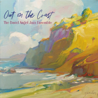 "Read ""Out on the Coast"" reviewed by Jack Bowers"