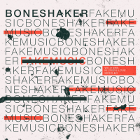 "Read ""Fake Music"" reviewed by Mark Corroto"