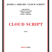 "Read ""Cloud Script"" reviewed by Mark Corroto"