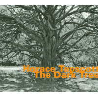 "Read ""The Dark Tree"" reviewed by Troy Collins"
