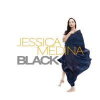 Album Black by Jessica Medina