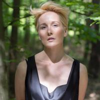 Vladimira Krckova: Your Aura on My Lips - Single