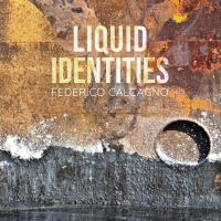 Album Liquid Identities
