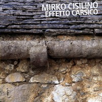 "Read ""Effetto Carsico"" reviewed by Neri Pollastri"
