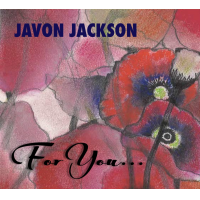 For You by Javon Jackson