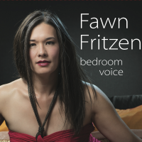Album Bedroom Voice by Fawn Fritzen