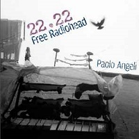 "Read ""22.22 Free Radiohead"" reviewed by Ian Patterson"