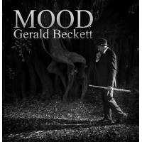 "Read ""Mood"" reviewed by Chris M. Slawecki"
