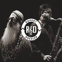 "Read ""R&D"" reviewed by Mike Jurkovic"