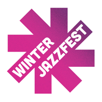 "Read ""Winter JazzFest's Weekend Marathon: A Survival Guide"""