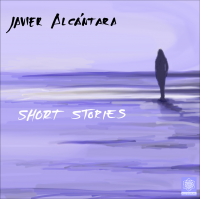 Album SHORT STORIES by Javier Alcantara