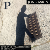 Book 'P' of Practitioners